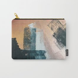 Dawn [2] Carry-All Pouch