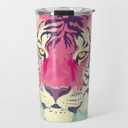 Electigre Travel Mug