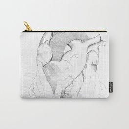 Harmonie Carry-All Pouch