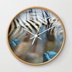 Drabalacefa Wall Clock