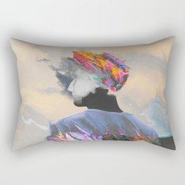 Zaaco Rectangular Pillow