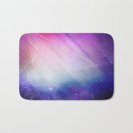 Starlight Bath Mat