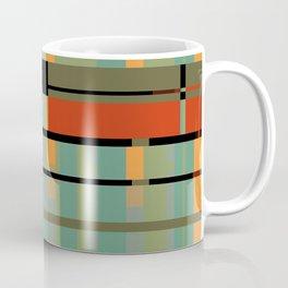 really. 3a Coffee Mug