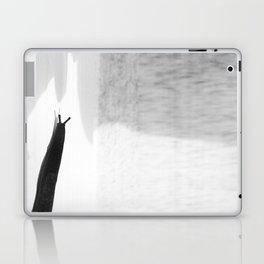 Babosa Laptop & iPad Skin