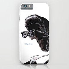 Everything but Roy iPhone 6s Slim Case