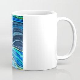 HIGH WATER Coffee Mug