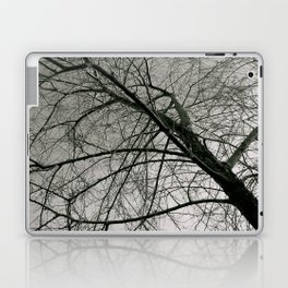 Withered Away Laptop & iPad Skin