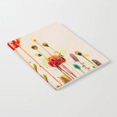 campagniata Notebook