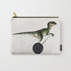 Eureka! Carry-All Pouch