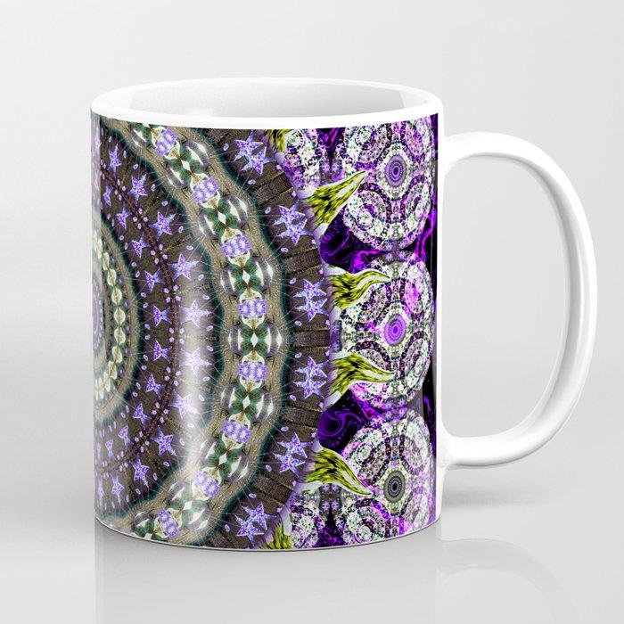 The After World... Coffee Mug