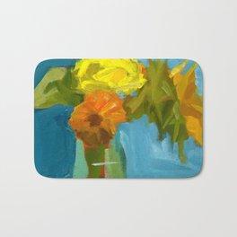 Daily Painting 6 Bath Mat