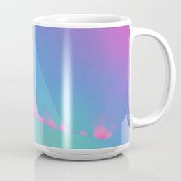 _etna_1983_ Coffee Mug
