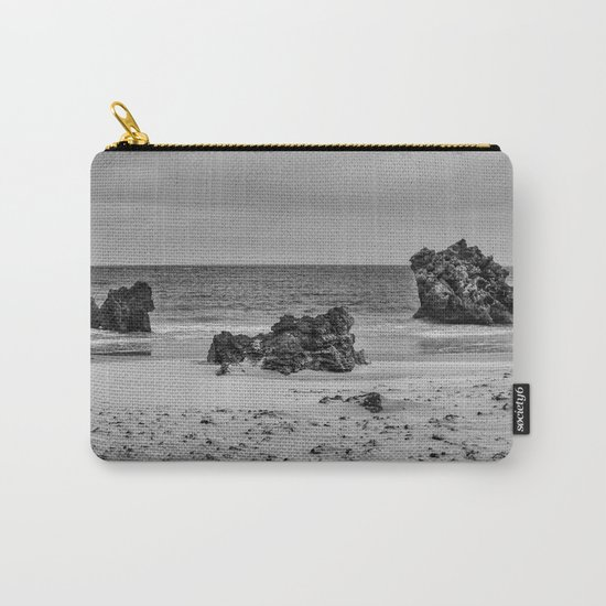 """""""Levante wind"""" Carry-All Pouch"""