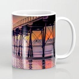 Satsuma Coffee Mug
