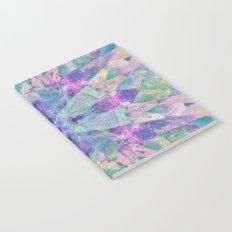 idk Notebook