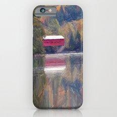 8103 Slim Case iPhone 6s