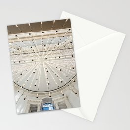 Museum of the City of New York Stationery Cards