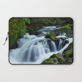Deschutes River Laptop Sleeve