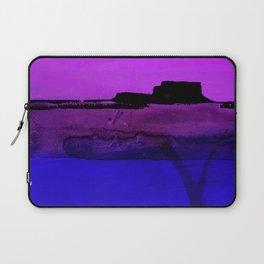 Mesa No. 100D by Kathy Morton Stanion Laptop Sleeve