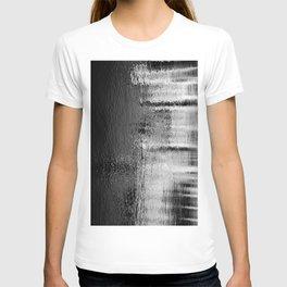 Blurred Water T-shirt