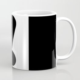 Misc Coffee Mug