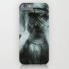 grief Slim Case iPhone 6s