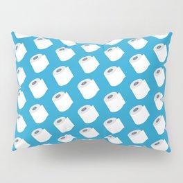 Teeps Pillow Sham