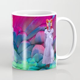 My Frida | My Herοine Coffee Mug