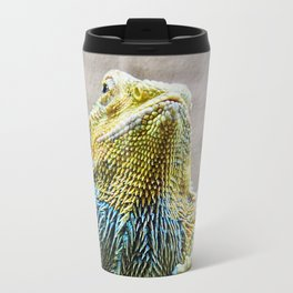 KEEPING UP APPEARANCES Travel Mug
