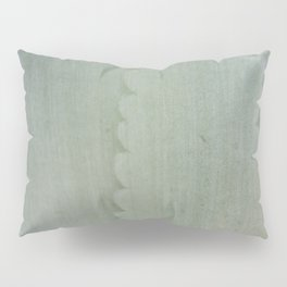 Agave Aglow Pillow Sham