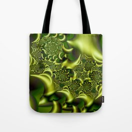 colors for your home -L- Tote Bag