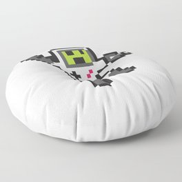 Megaboy Floor Pillow