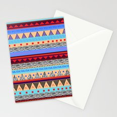 TOGQUOS Stationery Cards