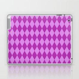 Pink Jess Laptop & iPad Skin