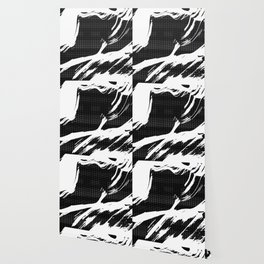 Relief 5 Wallpaper