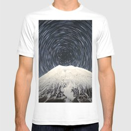 Full Mountain T-shirt