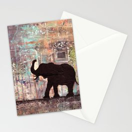 Majestic Stationery Cards