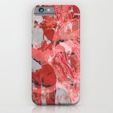 Untitled 20160113z (Arrangement) Slim Case iPhone 6s