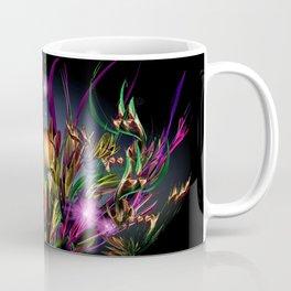 Art Deco Lullaby Coffee Mug