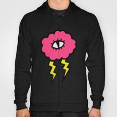 Lily Lightning Hoody