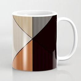 Fashion decor Coffee Mug