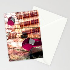 Baxotobami Stationery Cards