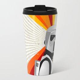 Clone Travel Mug