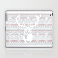 Endeering. Laptop & iPad Skin
