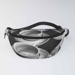 A Cuppa Fanny Pack