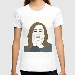 A D E L E T-shirt
