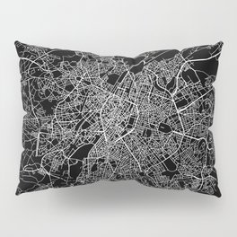 Brussels Pillow Sham