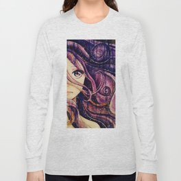 Glaze Long Sleeve T-shirt