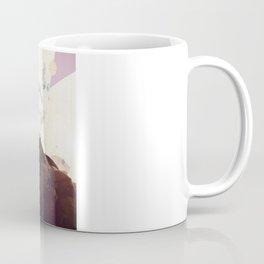 Black idol Coffee Mug