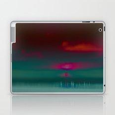 colored world #1 Laptop & iPad Skin